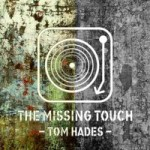 the_missing_touch_artwork