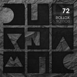 Adriatique__Rollox_EP