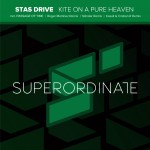 Superordinate-Cover-Stas-Drive-Kite-On-a-Pure-Heaven