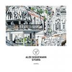 Niggemann_LNOE