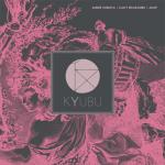 kyubu016