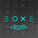 keno_ko